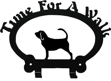 Amazon Com Sweeney Ridge Dog Leash Hook