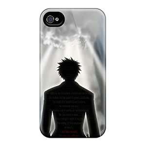 6 Perfect Cases For Iphone - KGA17691ugOE Cases Covers Skin
