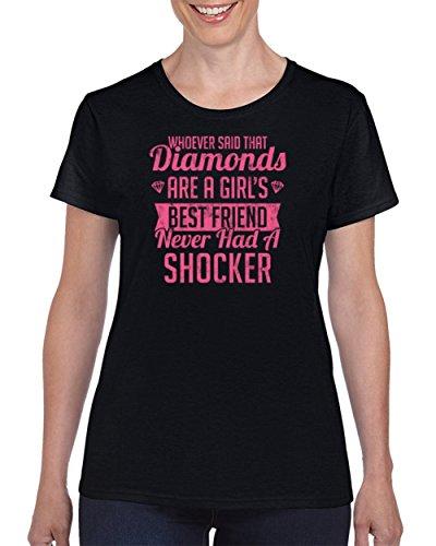 Best Shockers - 6
