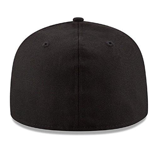 New Era Mens Philadelphia Eagles Super Bowl Lii Champions 59FIFTY Fitted Hat  70452508 f460f4c53e1e