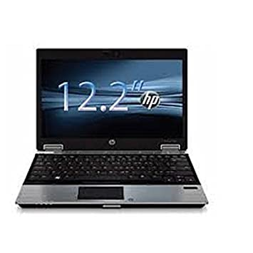 Notebook 12.1 HP EliteBook 2540p Core i5 2.53 GHz Profesional