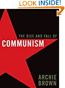 #6: The Rise and Fall of Communism