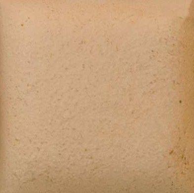 Aurora Pottery   Raku Throwing Clay   Low Fire Cone 06 (50 Pounds)