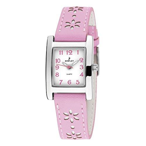watch-nowley-8-5388-0-4