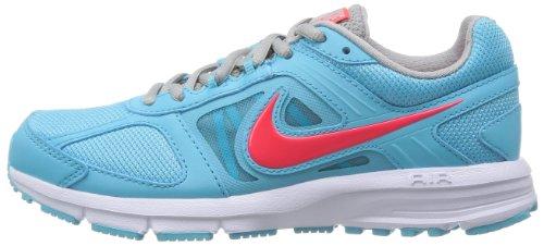 270 Tessuto Uomo Force Nero Tecnico Sneakers Air Nike qT74w8T