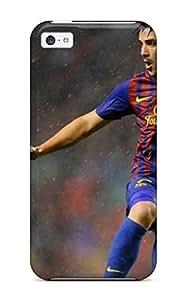 FRhmEnI169YkzTZ Case Cover For Iphone 5c/ Awesome Phone Case