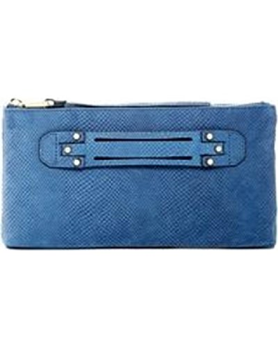 she-lo-womens-next-chapter-clutch-colbalt-snake-blue