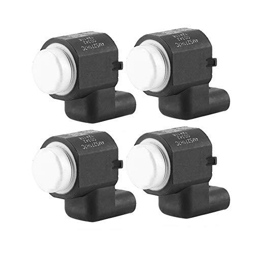 PDC Parking Sensor Car Reverse Backup PDC Parking Assist Sensor 4MS271H7C: