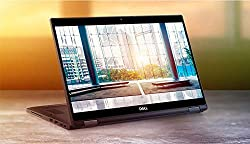 Image of the product Dell Latitude 7390 2 in 1 that is listed on the catalogue brand of Dell.