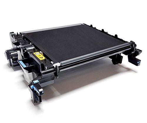 rm1 ap electrostatic transfer belt