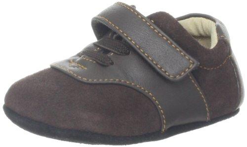 See Kai Run Lucas Saddle Shoe (Infant),B - Closeout Saddle Shopping Results