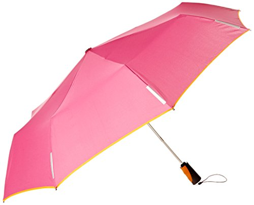 Totes Close Titan Regular Umbrella product image