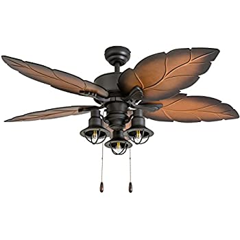 prominence home 50674 01 new zealand tropical ceiling fan 52\