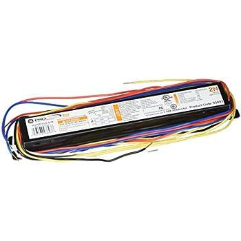 41%2Br3N0YuUL._SL500_AC_SS350_ ge 97499 ge240rs120 diy lfl proline electronic program rapid ge-240-rs-mv-n wiring diagram at n-0.co