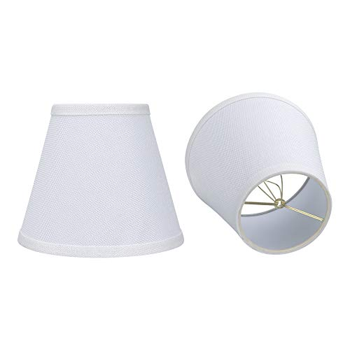 Top 10 best small lamp shade clip on