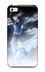 Shock-dirt Proof Touhou Case Cover For Iphone 6 (4.5)