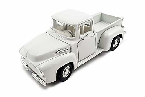 ford 1956 f100 - 8