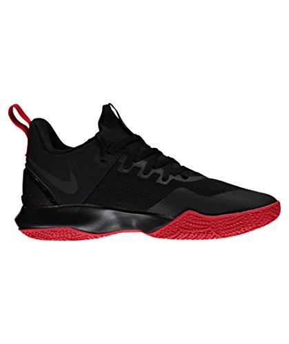 Canvas Casual 525319 Lite 600 Womens Challenge Red Shoes Toki Black Nike LTHR Anthracite Wmns w68PExvqcY