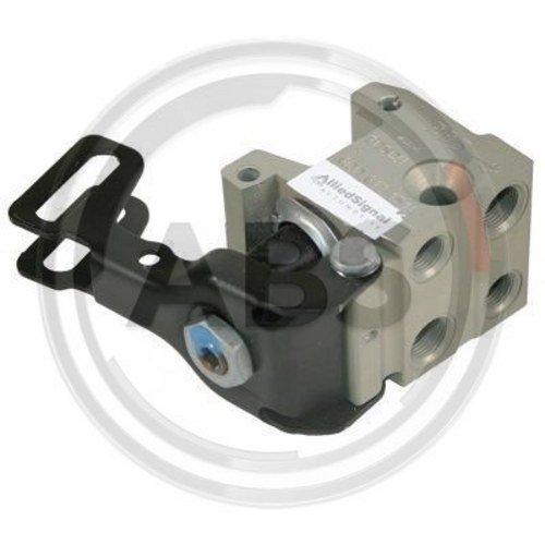 ABS 64133 Brake Power Regulator ABS All Brake Systems bv