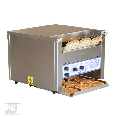 Image Result For Toastmaster Toaster Oven Tray Amazon