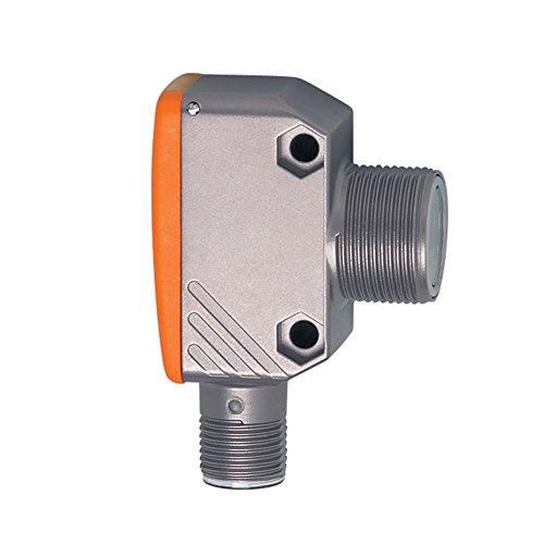IFM Efector OGP280 Retro-Reflective Sensor, 35.4 mm Length, 4 m Range by IFM Efector