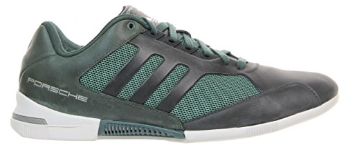 adidas Porsche Turbo 1.2, Damen Herren Sneaker Low-Tops