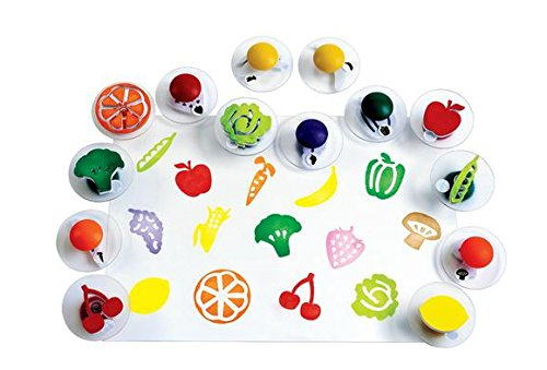 easy-grip-fruit-and-vegetable-stampers-set-of-14-item-yumstamp