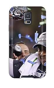 Dana Diedrich Wallace's Shop seattleeahawks NFL Sports & Colleges newest Samsung Galaxy S5 cases 7427579K749078772