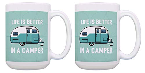 The Best Retirement Gifts For Rv Owners Mycamperfriend Com