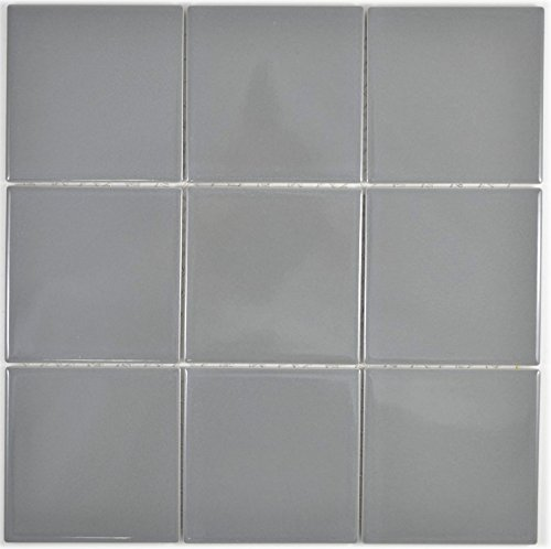 Mosaic tile ceramic metal glossy for wall bathroom toilet shower kitchen tile mirror counter cladding bath tub cladding…