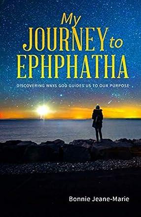 My Journey to Ephphatha