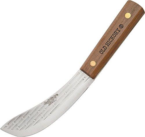 Moteng Ontario Knives Skinner Knife by Moteng