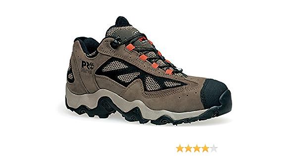 Timberland Pro Gorge Work Shoe Mens