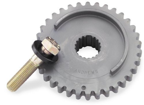 Andrews Rear Cam Drive Sprocket 288015 (Cam Drive Spacer)