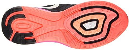 Nike Flash White Black Laufschuhe 6 Lunarglide Damen Schwarz Lv ht 016 fchs wUq4HfBw