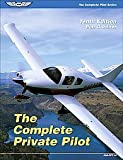 The Private Pilot, Pan American Navigation Service, 0872190005
