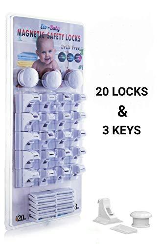 safety baby locks - 7