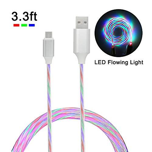 Change Blackberry Led Light Color in US - 7