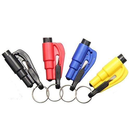 Tool Glass Cutter - 9