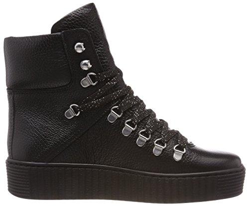 Shoe the Bear Women's Agda L Ankle Boots Schwarz (Black 110) buy cheap excellent sale pay with paypal buy cheap best wholesale for sale sale online cheap sale 2015 new 40jpYddMDf