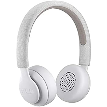 Amazon.com: JAM Transit Wireless Bluetooth On-Ear