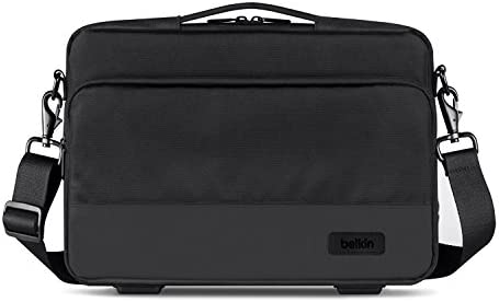Belkin Protect Always Chromebooks B2A074 C00 product image