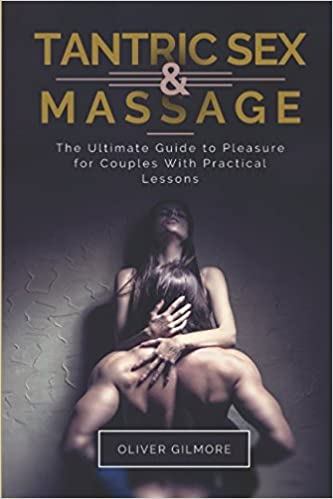 Tantra sex massage