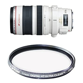 Review Canon EF 28-300mm f/3.5-5.6L