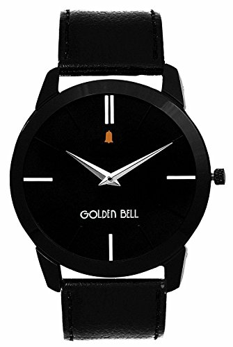 Upto 85% off on Golden Bell and Svviss Bell watches