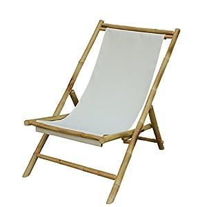 41%2BrK%2BmsC%2BL._SS300_ Folding Beach Chairs For Sale