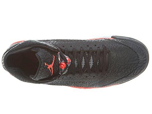 Nike Air Jordan 3Lab5