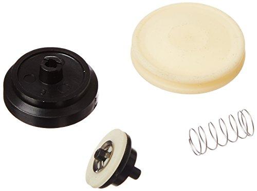 SHURFLO 94-237-00 Model 2088 Repair Parts-Check Valve Kit