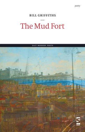 The Mud Fort (Salt Modern Poets) pdf