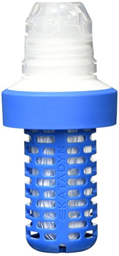 Katadyn Replacement EZ-Clean Membrane Filter Cartridge